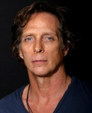 William Fichtner estará en Independence Day 2. Y sucesivas