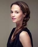 Alicia Vikander se apunta a la nueva de Bourne en detrimento de la adaptación de Assassin's Creed