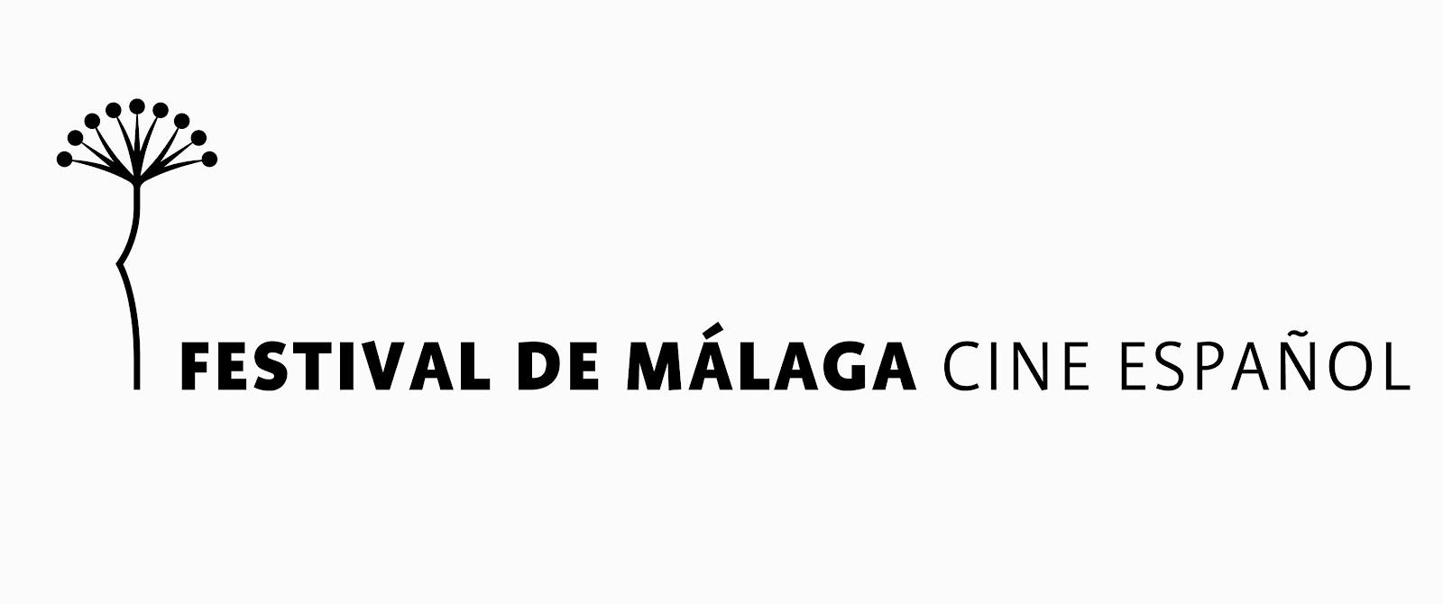 Image result for festival cine malaga