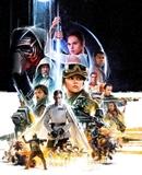 Rogue One. Una historia de Star Wars