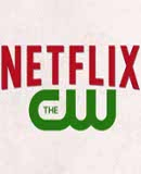 Netflix se hace con las series de The CW