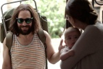 Foto de Our Idiot Brother
