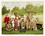 Foto de Moonrise Kingdom
