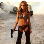 Foto de Machete Kills