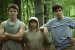 Foto de The Kings of Summer