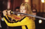 Foto de Kill Bill: Volumen 1