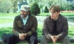 Foto de El indomable Will Hunting