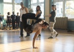 Foto de Step Up All In