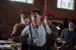 Foto de The Imitation Game (Descifrando Enigma)