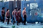 Foto de The Warriors (Los amos de la noche)