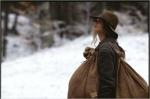 Foto de Cold Mountain