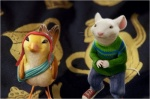 Foto de Stuart Little 2