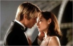 Foto de ¿Conoces a Joe Black?