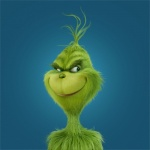 Foto de Dr. Seuss' How the Grinch Stole Christmas