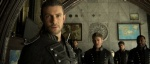 Foto de Kingsglaive: Final Fantasy XV