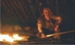 Foto de Severed Ways: The Norse Discovery of America