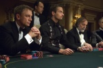 Foto de Casino Royale