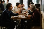Foto de The Meyerowitz Stories (New and Selected)