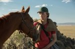 Foto de Lean on Pete