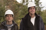 Foto de The Hummingbird Project
