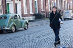 Foto de Nowhere Boy