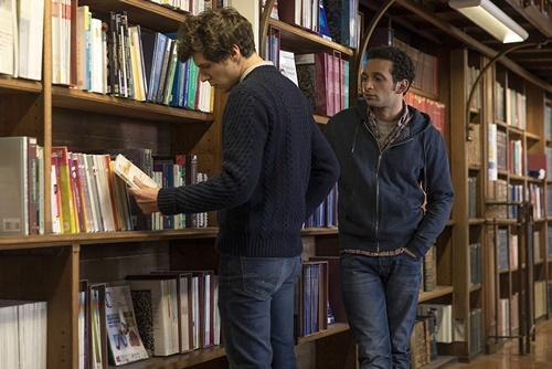 Mentes Brillantes   Trailer 2019 HD en Español